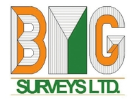 BMG Surveys Ltd