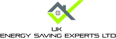 UK Energy Saving Experts