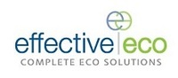 Effective Eco Ltd